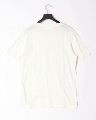 ホワイト box logo t-shirtを見る