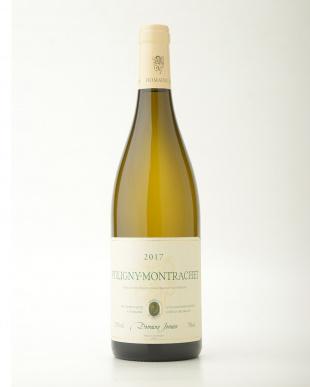 ピュリニーモンラッシェも入ってる名門生産者 白ワイン飲み比べ3本セットを見る