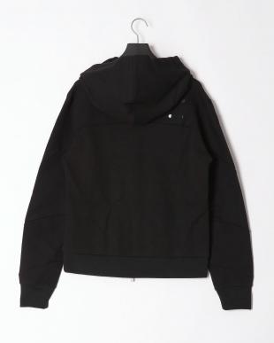ブラック functional field jacketを見る