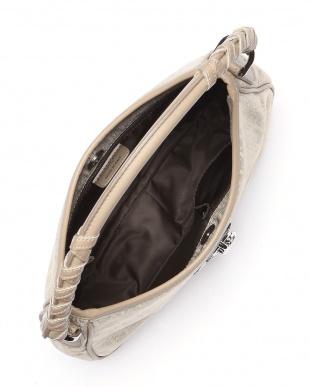 トロッターハンドバッグを見る