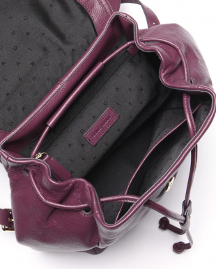 BETHANY BACKPACK:WINETASTINGを見る