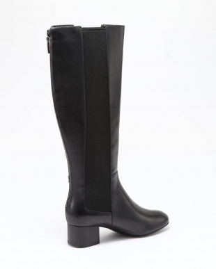 AVANI STRETCH BOOT:BLACK WP LEを見る