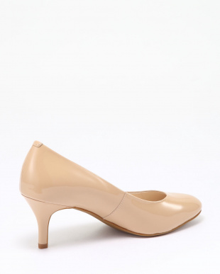 AVA PUMP:CH NUDE WP PATENTを見る