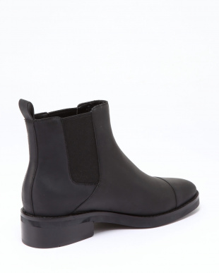 MARA GRAND CHLS BOOT:BLACK LEAを見る