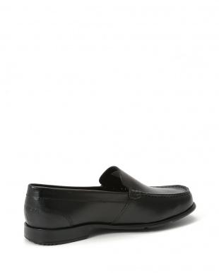 ブラック2 Classic Loafer Venetianを見る