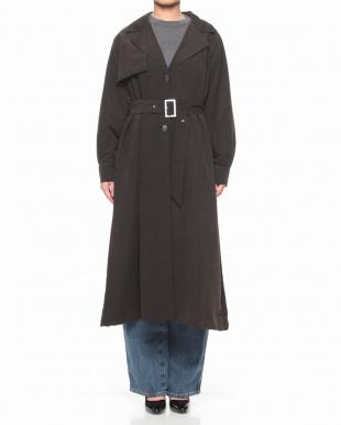ブラウン コートを見る