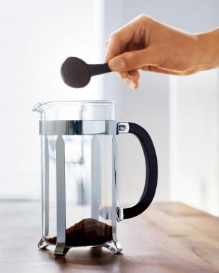 CHAMBORD フレンチプレスコーヒーメーカー 1.0Lを見る