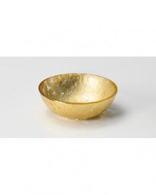 GD オーブ  クープボール 11cm(ゴールド) 2個セットを見る