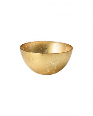 GD オーブ ボール 13cm(ゴールド) 2個セットを見る