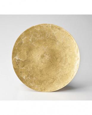GD オーブ プレート 18cm(ゴールド) 2個セットを見る