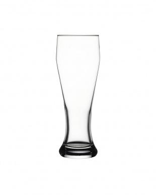 パシャバチェ ヴァイツェンビアー ビール665 6個セットを見る