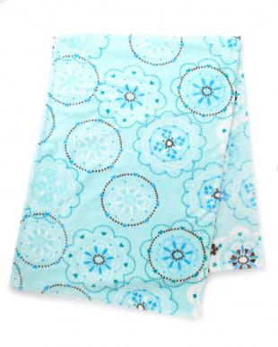 サックス ショコリブ  ニューマイヤー毛布 シングル 140×200cmを見る