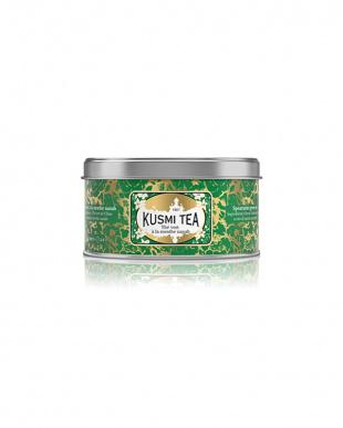 スペアミント グリーン ティー 25g缶 2個セットを見る
