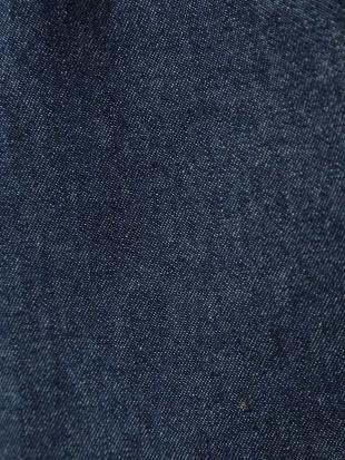 ブルー [140-150]フレアデニム a.v.v bout de chouを見る