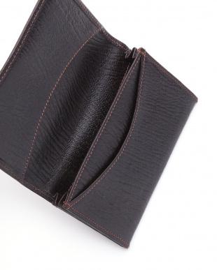 ブラウン チェスタービジネスカードケースを見る