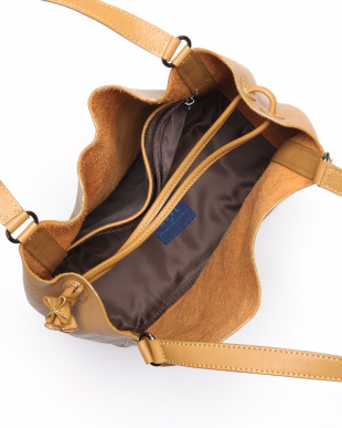 MUS Long Bucket Bagを見る