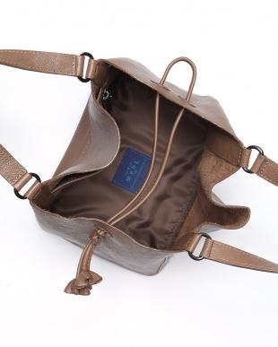 OAK Bucket Bagを見る
