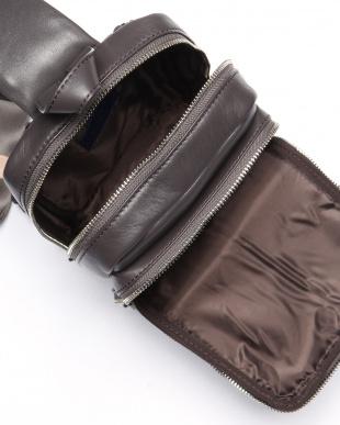 DBR Sling Bagを見る