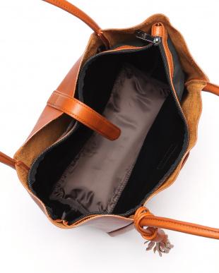 CA Tote Bagを見る