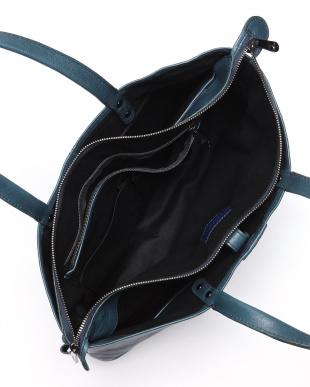 NVY Tote Bagを見る
