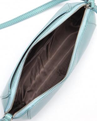 SAX 3set pouchを見る