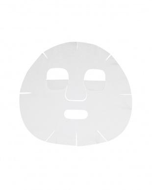 フェイシャルマスク プレミアムAGケア6包を見る
