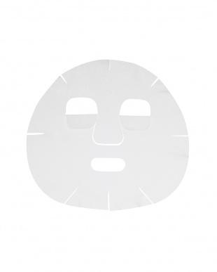 フェイシャルマスク プレミアムホワイト6包を見る