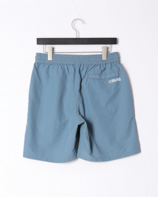 LtBLUE LOGO OUTDOOR SHORTSを見る
