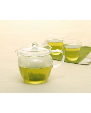 茶茶 なつめ 4杯用を見る