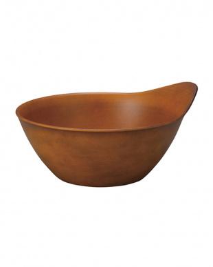 ライトブラウン Drip Bowl L 2枚セットを見る