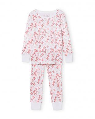 パジャマ blossomを見る