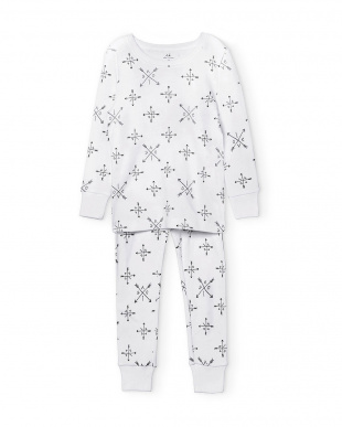 パジャマ loveを見る