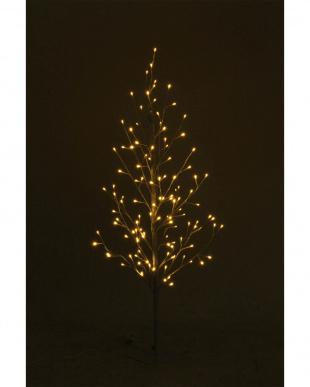 LEDブランチツリー 120cmを見る