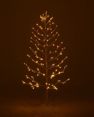 LEDブランチツリー 150cmを見る