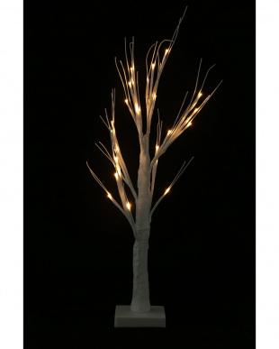 LEDブランチツリー 60cmを見る