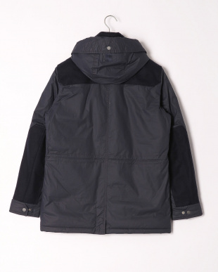 DARK NAVY  JACKETSを見る