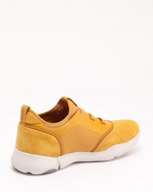 OCHREYELLOW  SNEAKERSを見る