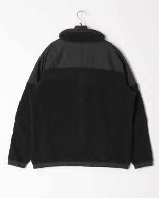 PUMA BLACK  フェラーリ RCT フリース ジャケットを見る