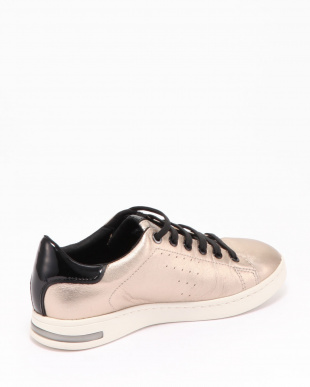 CHAMPAGNE  SNEAKERSを見る