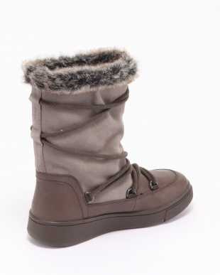 CHESTNUT/TAUPE  BOOTSを見る