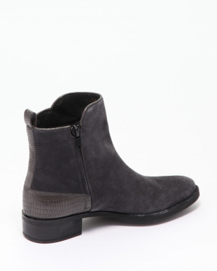 ANTHRACITE  ANKLE BOOTSを見る