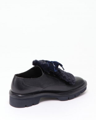 DK NAVY  SHOESを見る