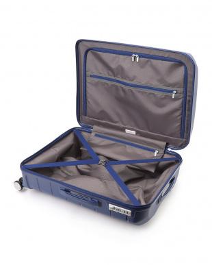 ネイビー OCTOLITE SPINNER 75L 4輪 スーツケースを見る