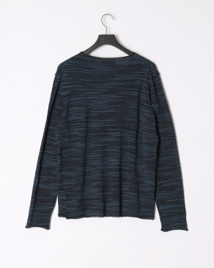 PETROL  TIMO M LONG SLEEVEを見る