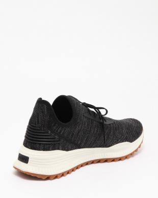 PUMA BLACK-DARK SHADOW FOOTWEARを見る