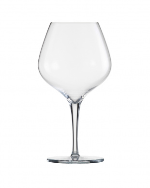 FIESTA 赤ワイン 6点セットを見る