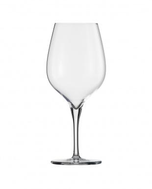 FIESTA 白ワイン 6点セットを見る