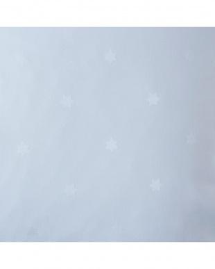 Sky(スカイ) ノルディック スリープ Fosstars ピローカバー 50×70cmを見る