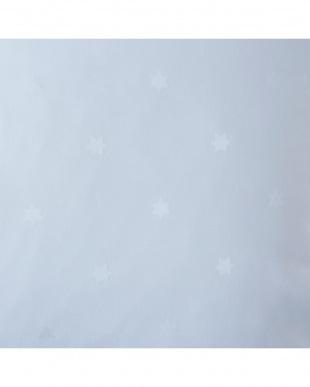 Sky(スカイ) ノルディック スリープ Fosstars デュベ カバー 180×210cm [セミダブルサイズ]を見る