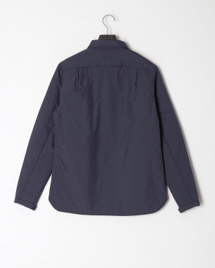 marine  UTILITY Thermal Insulation Shirtsを見る